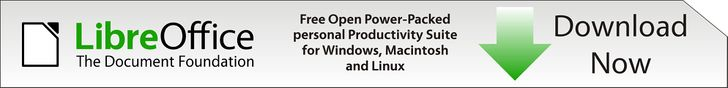 LibreOffice Banner With Text.jpg