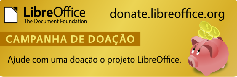 File:Fb-grupo-donate-libo.png