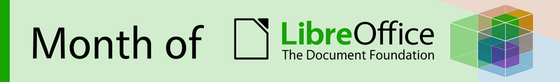 Month of LibreOffice banner.png