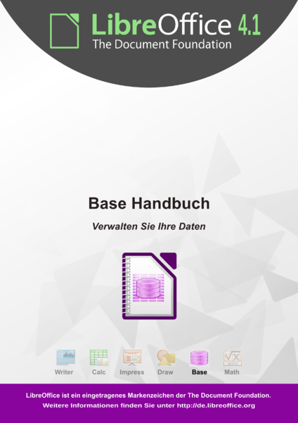 File:Base Cover Deutsch V41.png