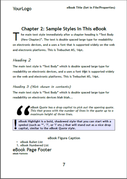 File:Ebook Template.png