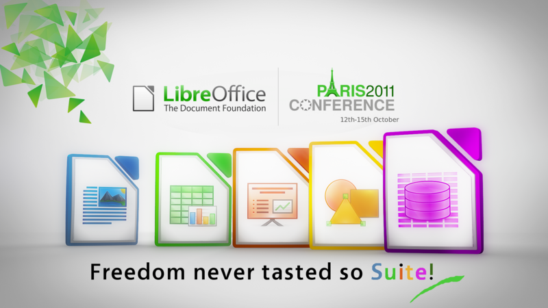 File:Wallpaper-LibreOffice-conference-soSuite.png
