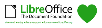 Love LibreOffice sticker.png