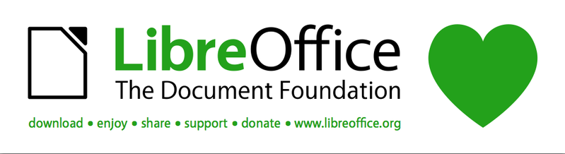 File:Love LibreOffice sticker.png