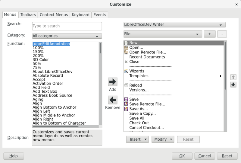 File:New-Customize-Dialog-Menu-Tab.png