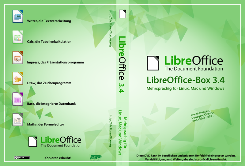 File:LibOx34-Case2 2-de.png