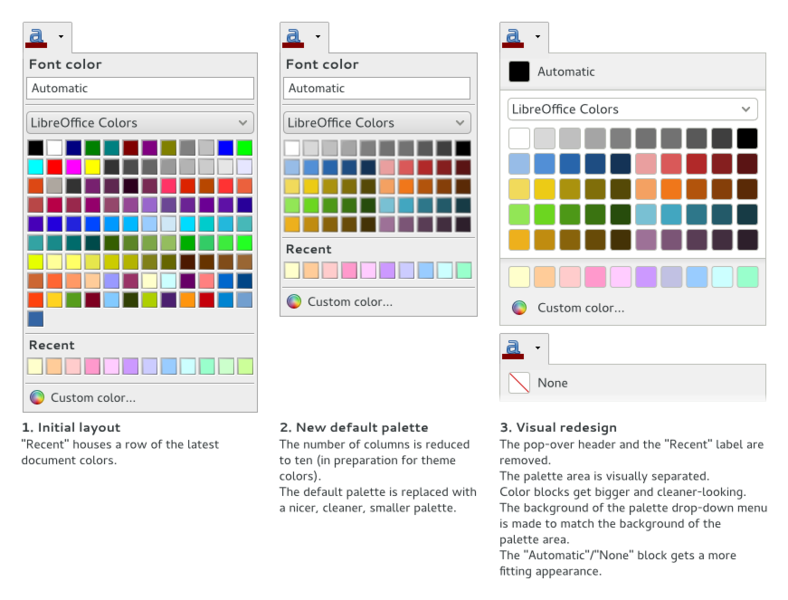 File:Color-picker.png