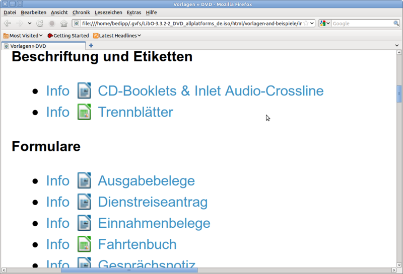 File:Screenshot LibreOffice-Box Vorlagen zoomed.png
