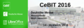 03-14-18Mar2016-CeBIT-EN.png