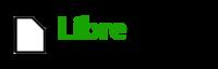 Usa LibreOffice