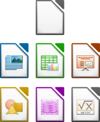 LibreOffice icons 256.png
