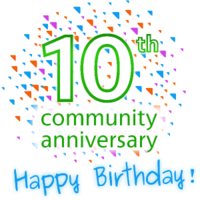 LibO CommunityAnniversary 10years 300x300.png
