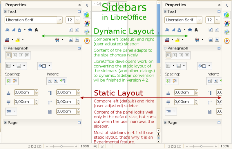 File:Sidebar-widget-layout.png