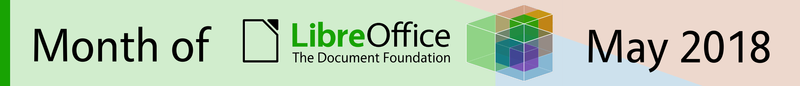 Month of LibreOffice 2018 banner.png