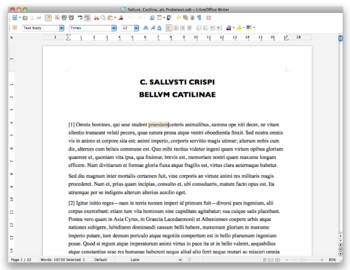 Libreoffice-3.6-mac.png