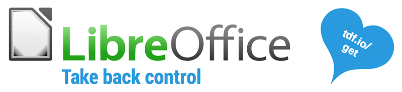 File:Libreoffice sticker take back control.png