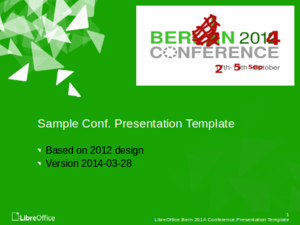 Sample-Impress-Template Bern2014 rtryon.png
