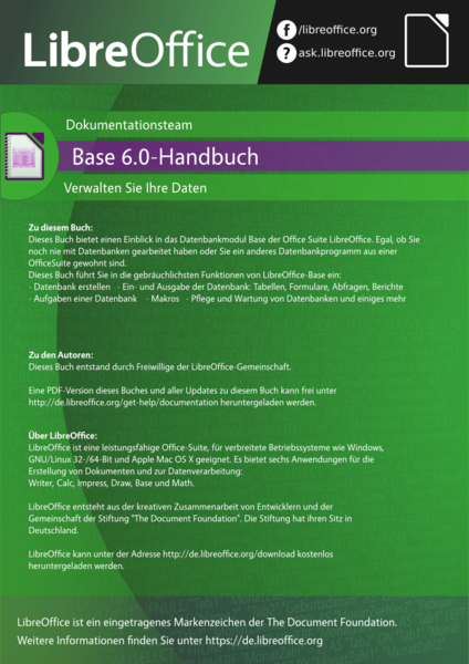 File:Cover-Base60 de-back v1.png