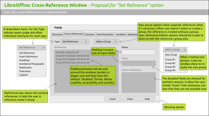 "File:LibreOffice 1 Cross-Reference Window - Proposal for ""Set Reference"" option.png"