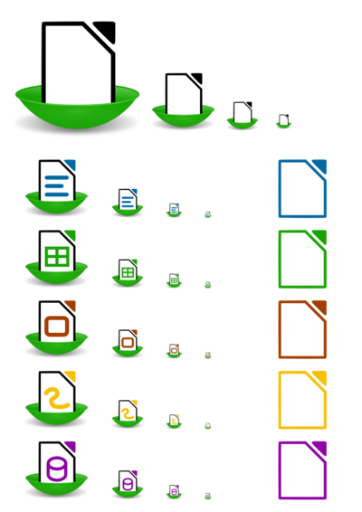 LibreOffice icons draft.png