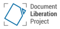 Dlp document-liberation-project.png