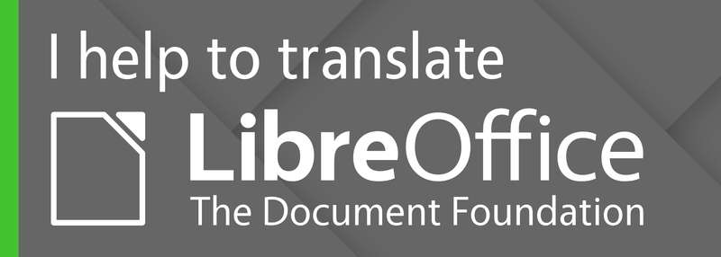 File:Lo banner translate.png