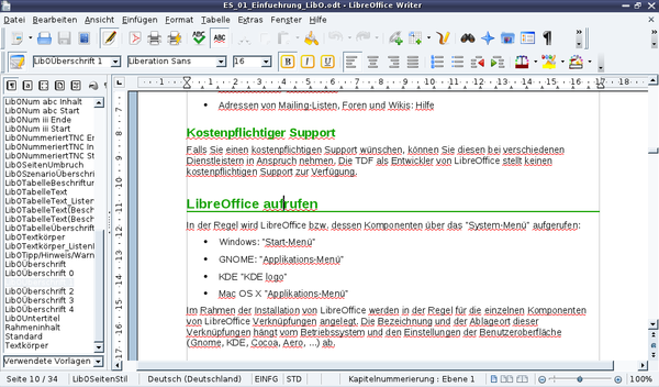 MS windows 9x KDE text.png