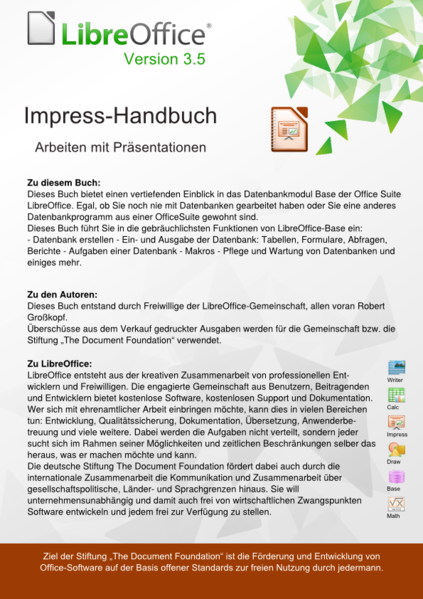File:Back-impress-V35-de72.png