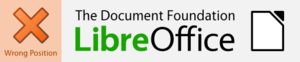 LibreOffice-Initial-Artwork-Logo Guidelines Invalid1.png