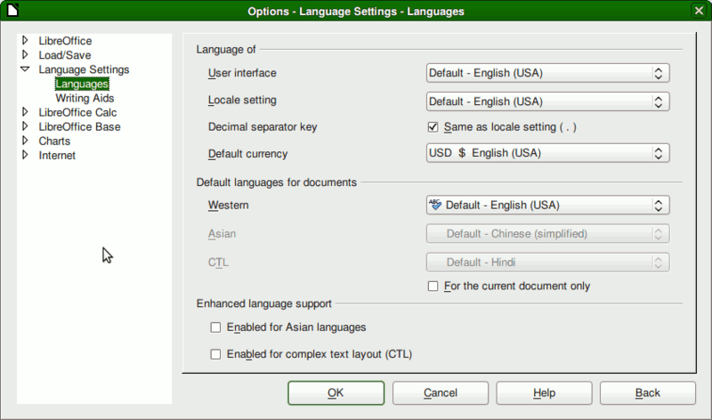 File:Screenshot-Options - Language Settings - Languages.png