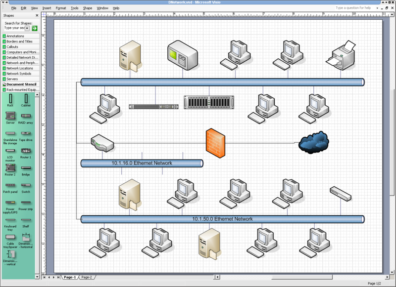 File:DNetwork vsd visio.png