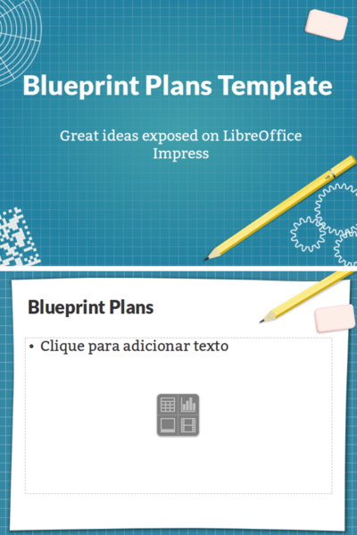 File:Blueprint Plans preview 2 masters.png