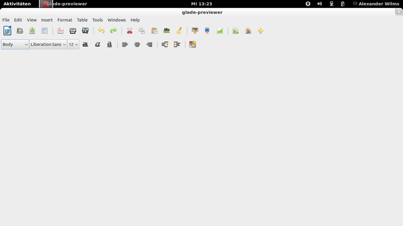 File:Screenshot from 2012-05-02 13-23-36.png