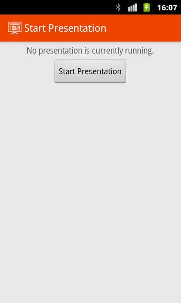 File:Start-presentation.png