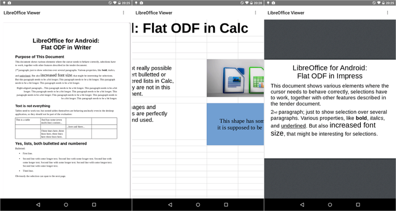 File:Flat-odf-android.png