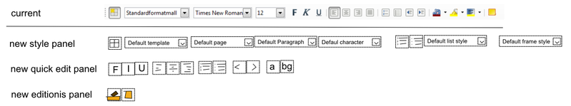 File:New formatting toolbar panel.png