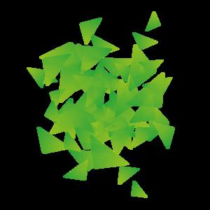 Owncloud logo vector velocidad
