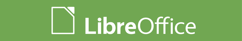 File:LibreOffice-green-logo-design.png