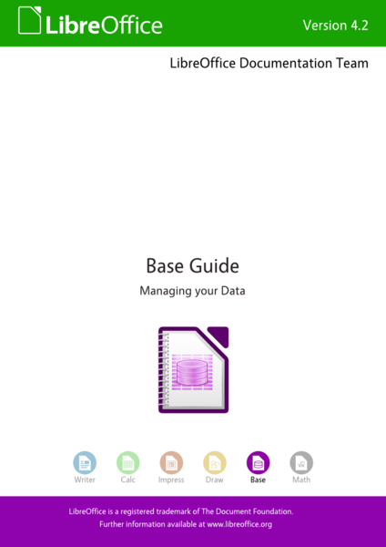 File:LibO Cover 42 Base-V1.png