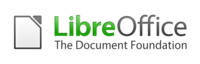 LibreOffice Initial-Artwork-Logo ColorLogoContemporary 500px.png