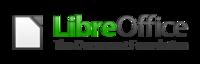 LibreOffice ile özgürce üretin!