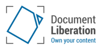 Dlp document-liberation-own-your-content.png