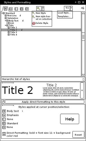 File:Styles-and-formatting.jpg