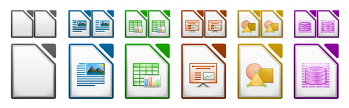LibreOffice Initial Icons-Paulo-3-comparacao.png