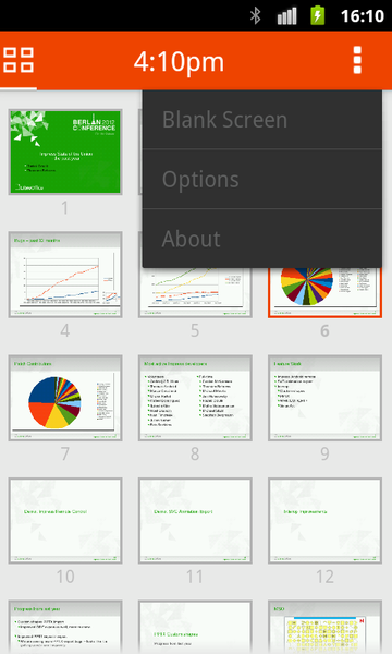 File:Options-menu1.png