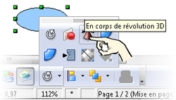 Fr-Draw3D-Revolution01.png