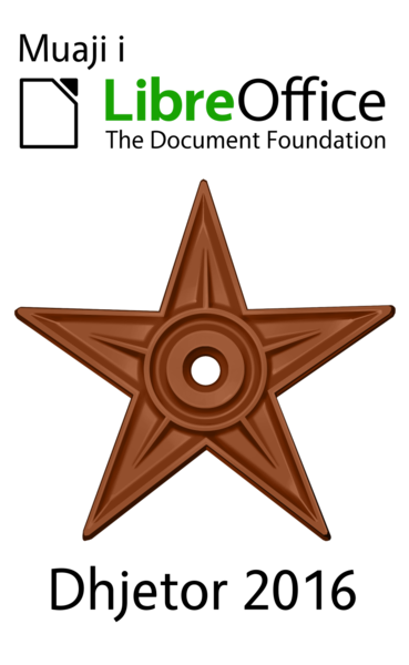 File:Bronze-star.png