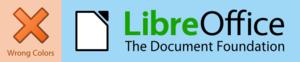 LibreOffice-Initial-Artwork-Colors Guidelines Invalid3.png