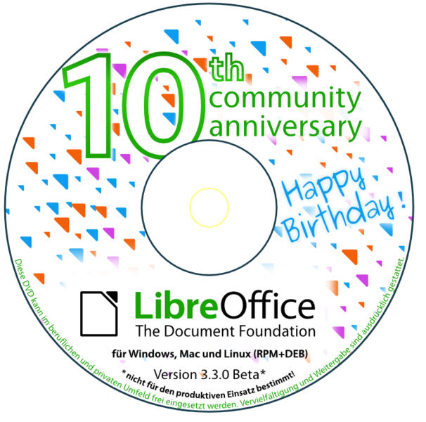 File:LibreOffice Label Community 10b.png