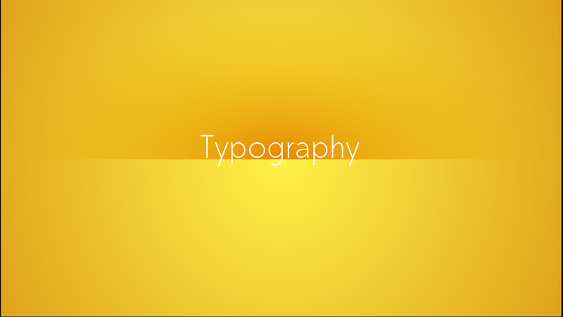 File:Typography.png
